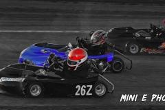 mini-e-06-07-13-086