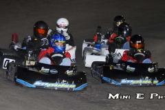 mini-e-05-11-12r-204