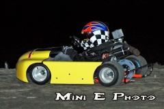 mini-e-05-11-12r-334