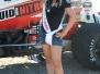 Miss Mini E Raceway
