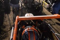 Mini E   09-05-14 297