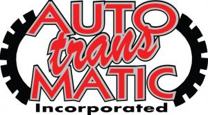 Auto Matic Racing Tran on Auto Trans Matic Presents The Mini Ice Breaker Challenge Season Opener