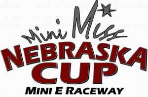 MiniMissNeCup Logo