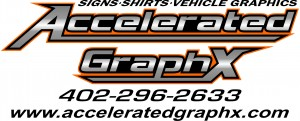 2014 New Logo_Accelerated GraphX