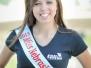 2013-miss-nebraska-cup-finalists
