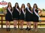 2016 Miss Eagle Raceway Finalists