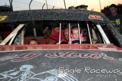 eagle-08-17-13-337-web