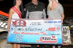 eagle-08-20-11-chris-abelson-and-miss-nebraska-cup-katlin-leonard-and-miss-nebraska-cup-finalist-allie-mccall
