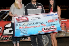 eagle-08-20-11-nick-beckman-and-miss-nebraska-cup-katlin-leonard-and-miss-nebraska-cup-finalist-allie-mccall