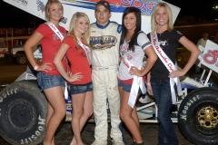 eagle-08-27-11-2011-360-sprint-car-track-champion-stu-snyder-with-2011-nebraska-cup-finalist-brandi-kadavy-jamie-kromberg-lindsey-flodman-de-anne-kathol