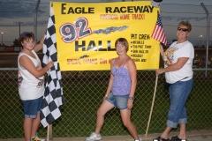 eagle-08-27-11-309-web