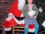 christmas-party-12-15-2013