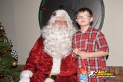 Eagle Christmas Party 12-03-17 (23)