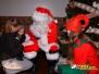 Dec 4 2016 Christmas Party