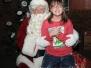 eagle-christmas-party-12-14-14