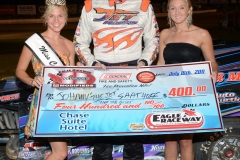 eagle-07-16-11-johnny-saathoff-with-miss-cass-county-deanne-kathol-and-2010-miss-nebraska-cup-finalist-jessica-spanel