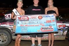 eagle-07-16-11-rj-macku-with-miss-cass-county-deanne-kathol-and-2010-miss-nebraska-cup-finalist-jessica-spanel