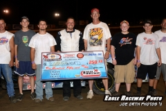 eagle-07-16-11-todd-sanford-and-crew