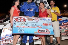 eagle-07-02-11-justin-wulf-with-miss-nebraska-cup-katlin-leonard-and-marsha-meadows-and-flagman-billy-lloyd