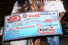 eagle-07-09-11-mike-with-long-time-mechanic-fred-gabber