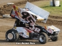 june-11-2011-nationals