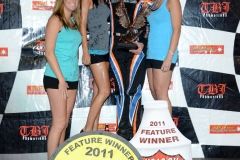 ascs-eagle-6-11-11-dover-and-nebraska-cup-girls