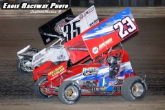 eagle-05-07-11-terry-holliman-and-grossenbacher