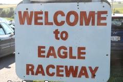 eagle-09-04-11-334-web