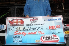 eagle-09-04-11-chad-bassinger