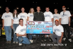 eagle-09-04-11-joey-danley-and-crew