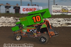 Eagle-09-04-15-IMCA-Nationals-295