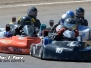 august-14-2011-midwest-champions-series