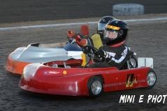 mini-e-07-06-12-150