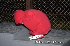 mini-e-06-01-12-183