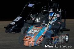 mini-e-09-07-12-112